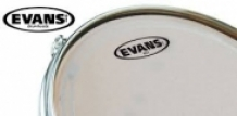 Evans drumvellen much-music.nl
